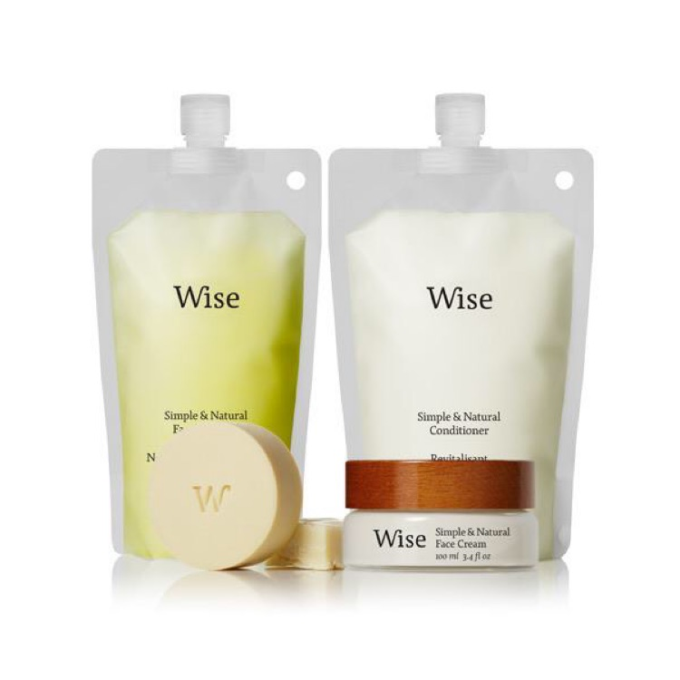 Cleanse & Hydrate Bundle